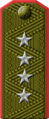 1943inf-pf02.png