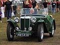 1946 MG TC.JPG