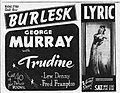 1947 - Lyric Theater - 31 Jan MC - Allentown PA.jpg