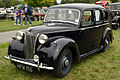 1947 Lanchester LD10 with Briggs Body.jpg