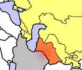 1948 Ashgabat earthquake.png