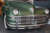 1948 Chrysler Town & Country Convertible (31737375386).jpg