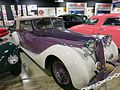 1951 Talbot-Lago T26 - 15951943716.jpg