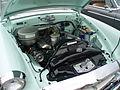 1955 Studebaker Commander sedan (5409485369).jpg