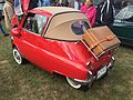 1957 BMW Isetta 300 at 2015 Rockville show 3of6.jpg
