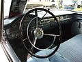 1957 Meteor Niagara 300 dash (4794971456).jpg