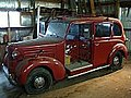 1958 Austin Healey FX3 5079467211.jpg