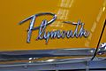 1959 Plymouth Belvedere badge (5184148215).jpg