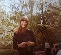 1960swoman.JPG