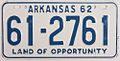 1962 Arkansas license plate.jpg