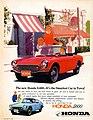 1966 Honda S-600 (10240165863).jpg