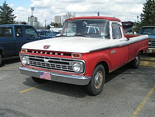 1966 Mercury M-150 Pickup.jpg