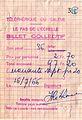 1967-BilletCollectif-TéléphériqueSalève.jpg