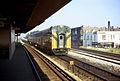 19680721 01 C&NW Oak Park (5819295241).jpg