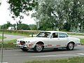 1969 Jaguar XJ6 (5686545876).jpg