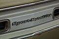 1969 Plymouth Sport Satellite hardtop (6335536411).jpg