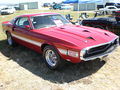 1969 red Shelby Mustang GT350 side.JPG