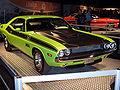 1970 Dodge Challenger TransAm.jpg