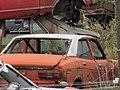 1971-1981 Subaru 1600 (Leone) (8497699547).jpg