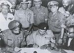 1971 Instrument of Surrender.jpg