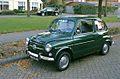 1972 Fiat 600 L (6301678220).jpg