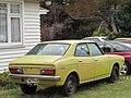 1974 Subaru 1400 DL Saloon (8630135051).jpg