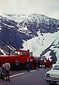 1974 Susten - Grimsel 01.JPG