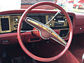 1975 AMC Pacer DL coupe in Autumn Red at 2015 AMO show 09of12.jpg