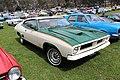 1975 Ford XB Hardtop John Goss Special (37475658932).jpg