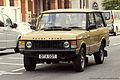 1979 Land Rover Range Rover (9106653385).jpg