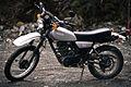 1981 Yamaha XT250.jpg