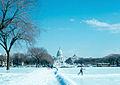 1982-01-Washington Capitol023-ps.jpg
