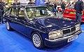 1982 Lancia Beta Berlina S3 1.6.jpg