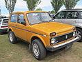 1983 Lada Niva (8178187446).jpg