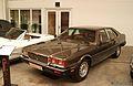 1983 Maserati Quattroporte III (14625174720).jpg