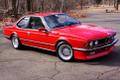1985 BMW M635CSi - 10.png