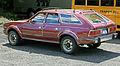 1986 AMC Eagle (11609202586).jpg