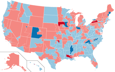 1986 House Election in the United States.png