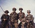 1987-C-1-506th-Korea-DMZ-GP-Ouellette.jpg