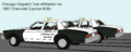 1987 Chevrolet Caprice Chicago Dispatch Taxi Cabs.png