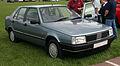 1987 Fiat Croma CHT.jpg