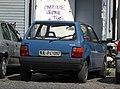 1987 Fiat Uno 45.jpg