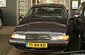 1988 Volvo 480 ES (13983045371).jpg