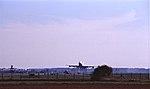 1990 11 xx Dia 8a EDTL LH 747 430 D ABVC go around.jpg