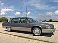 1992 Cadillac Fleetwood.jpg