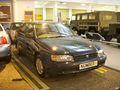 1992 Toyota Carina E Heritage Motor Centre, Gaydon.jpg