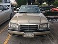 1994-1995 Mercedes-Benz C180 (W202) Classic Sedans (05-10-2017) 05.jpg