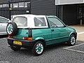 1994 Fiat Cinquecento Terberg 01.jpg