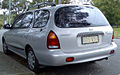 1996-1998 Hyundai Lantra (J2) SE Sportswagon 01.jpg