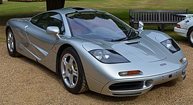 1996 McLaren F1 Chassis No 63 6.1 Front.jpg